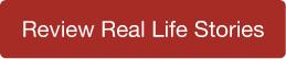 Button_LifeStories